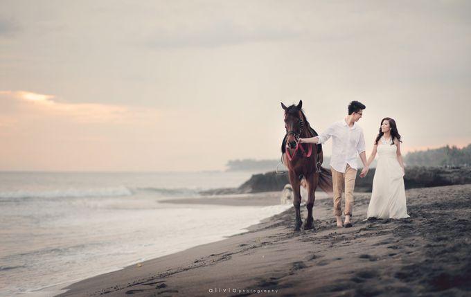 hartono & intan prewedding by alivio photography - 015