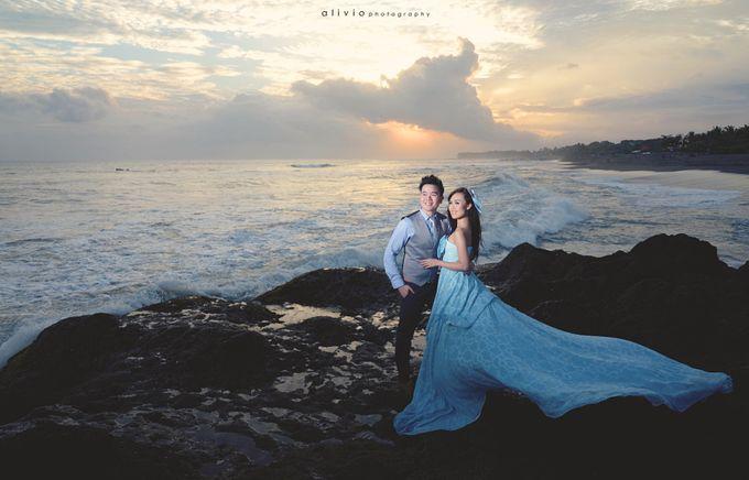 rheza & irene prewedding by alivio photography - 031