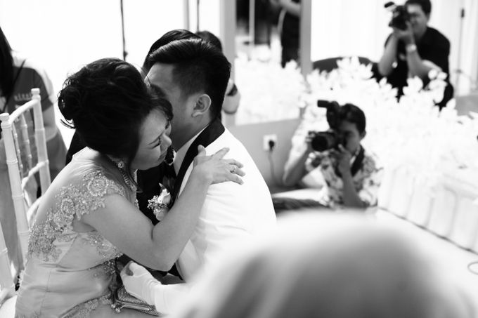 the wedding of andre & stefanny by Pixel Event Designer - 009