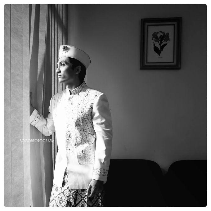 Wedding by Pohatji Fotografia - 004
