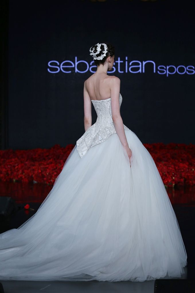 HerWorld Wedding Fair Shade of Luxury Aug 30 2015 by SEBASTIANsposa - 034