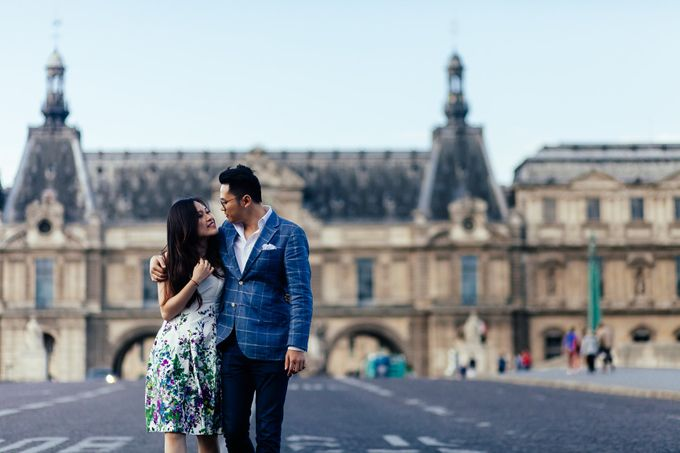 EUROPE & WORLDWIDE PACKAGES by IU PHOTOGRAPHY - 012