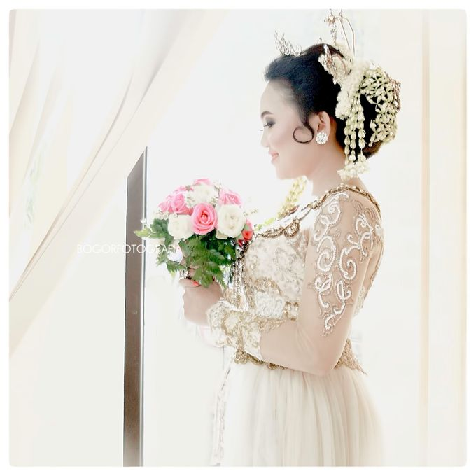 Wedding by Pohatji Fotografia - 006