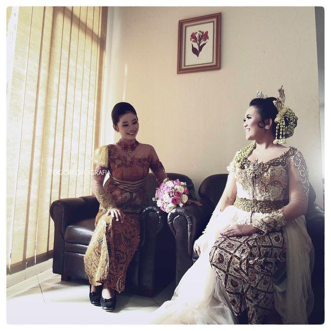 Wedding by Pohatji Fotografia - 007