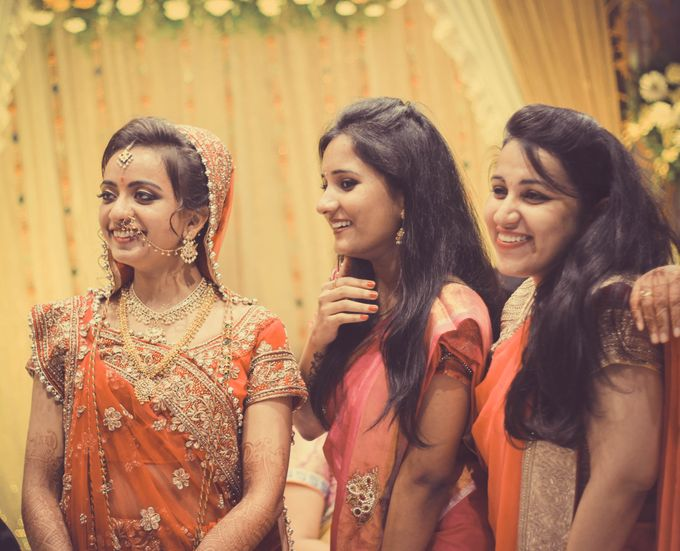 candid moments by creative captures - 015