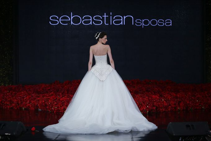 HerWorld Wedding Fair Shade of Luxury Aug 30 2015 by SEBASTIANsposa - 035