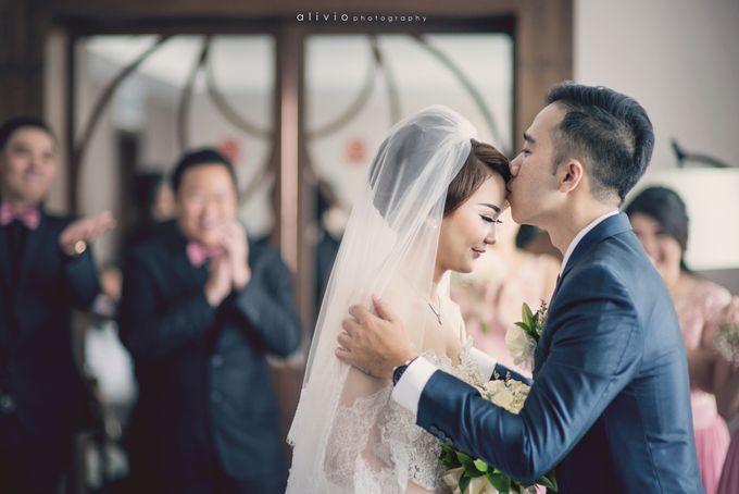 ryan & diana - wedding by alivio photography - 020