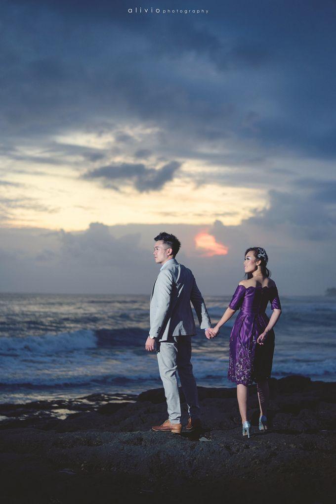 rheza & irene prewedding by alivio photography - 034