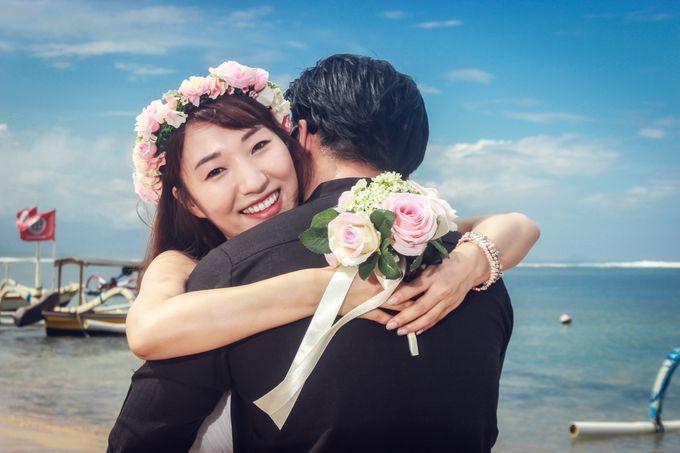 Pre Wedding by Piyus Silaban Still and Motion - 004