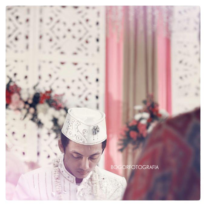 Wedding by Pohatji Fotografia - 008