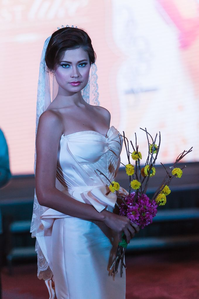 Bridal Fair 2015 Love at First Like by Cebu City Marriott Hotel - 014