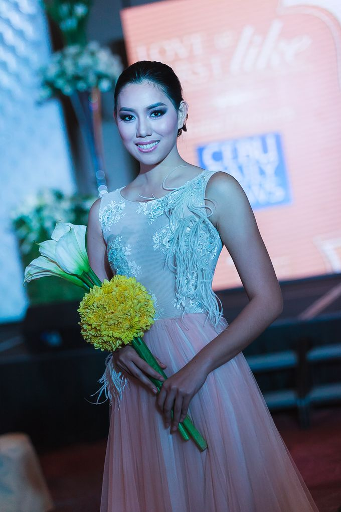 Bridal Fair 2015 Love at First Like by Cebu City Marriott Hotel - 015