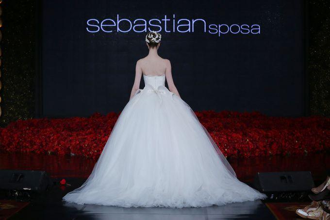 HerWorld Wedding Fair Shade of Luxury Aug 30 2015 by SEBASTIANsposa - 038