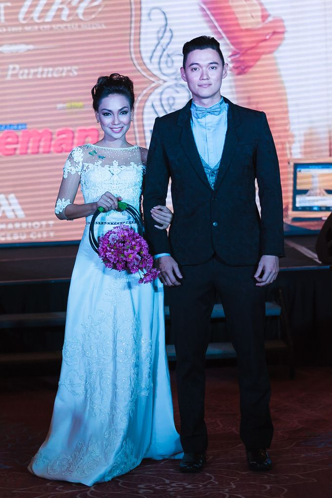 Bridal Fair 2015 Love at First Like by Cebu City Marriott Hotel - 016