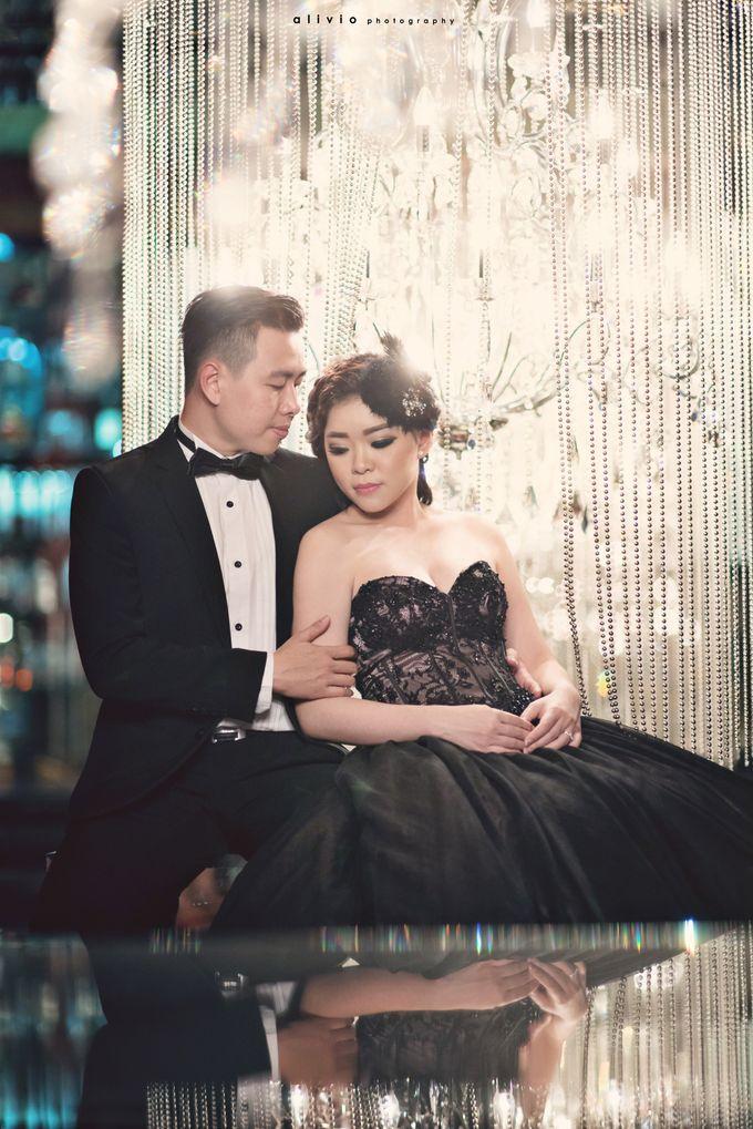 calvin & amelia prewedding by alivio photography - 020