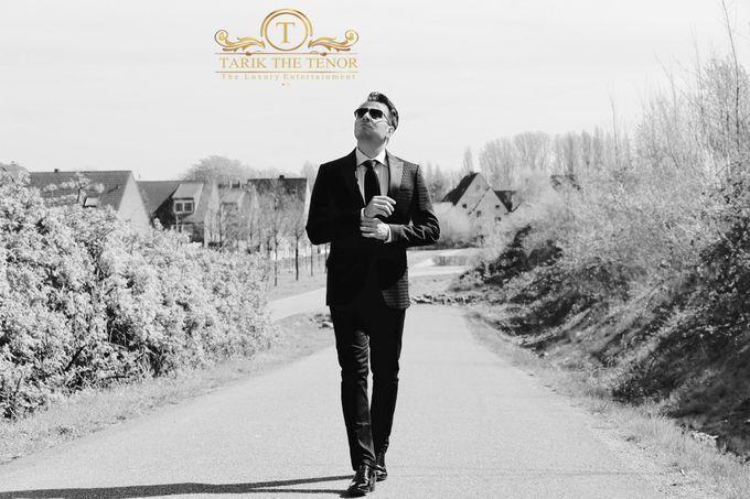 Tarik The tenor Modeling In Germany by Tarik The Tenor ( The Luxury Entertainment ) - 004