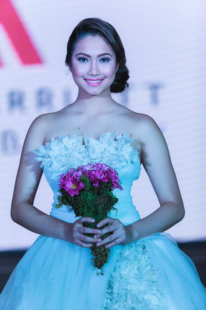 Bridal Fair 2015 Love at First Like by Cebu City Marriott Hotel - 017