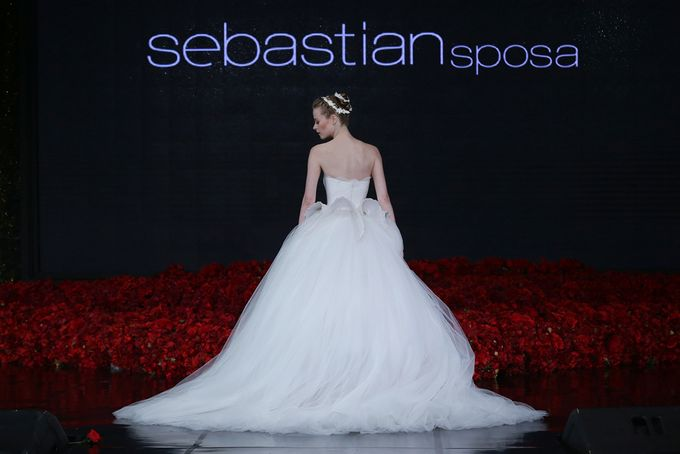 HerWorld Wedding Fair Shade of Luxury Aug 30 2015 by SEBASTIANsposa - 039
