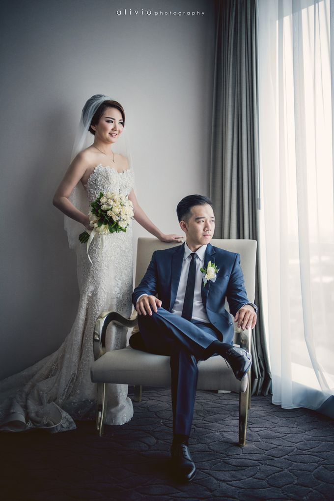 ryan & diana - wedding by alivio photography - 021