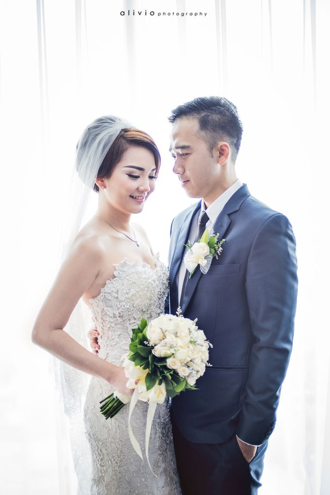 ryan & diana - wedding by alivio photography - 022