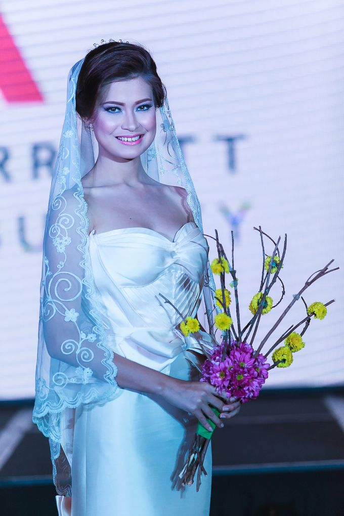 Bridal Fair 2015 Love at First Like by Cebu City Marriott Hotel - 019