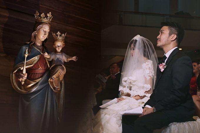 de Wedding of Hardy & Karina by de_Puzzle Event Management - 016