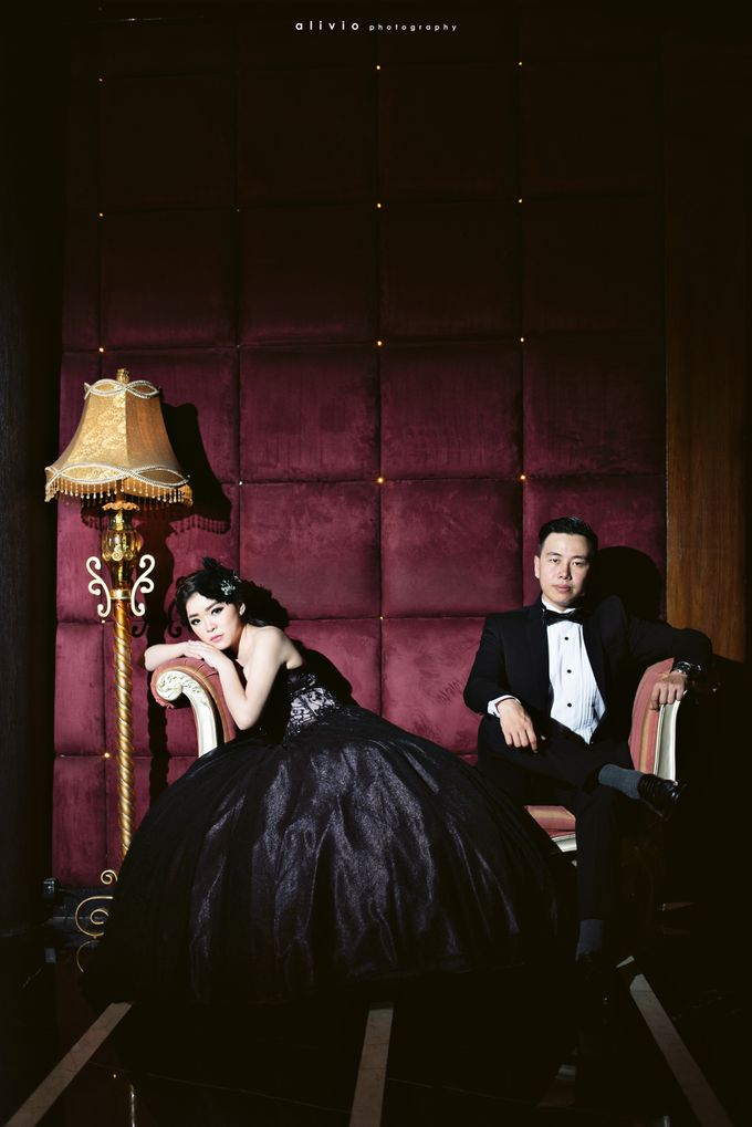 calvin & amelia prewedding by alivio photography - 021