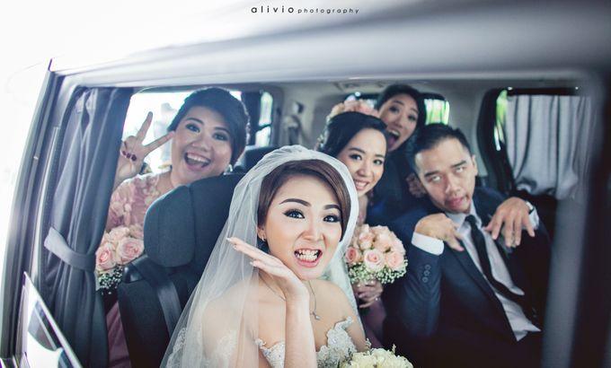 ryan & diana - wedding by alivio photography - 023