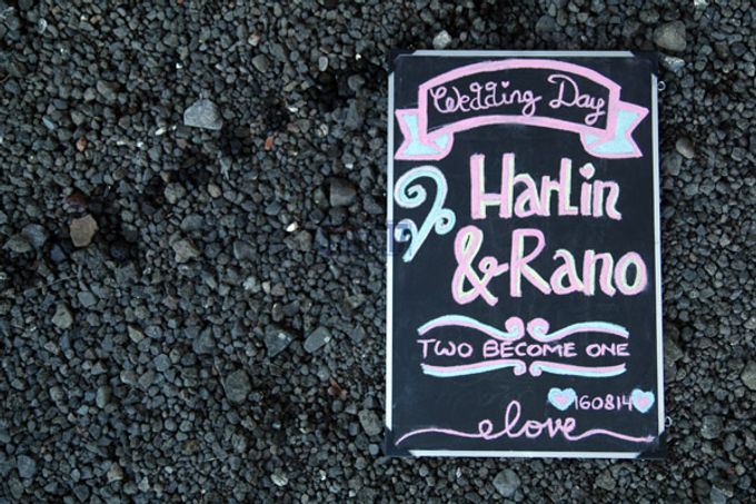 WeddingHarlin & Rano by Studio 17 - 004
