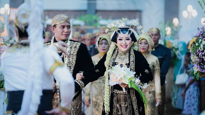 APREL n YEYE Weddingday by LUKIHERMANTO LHF - 017