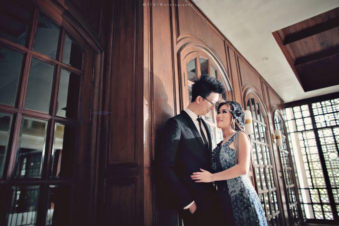 hartono & intan prewedding by alivio photography - 019