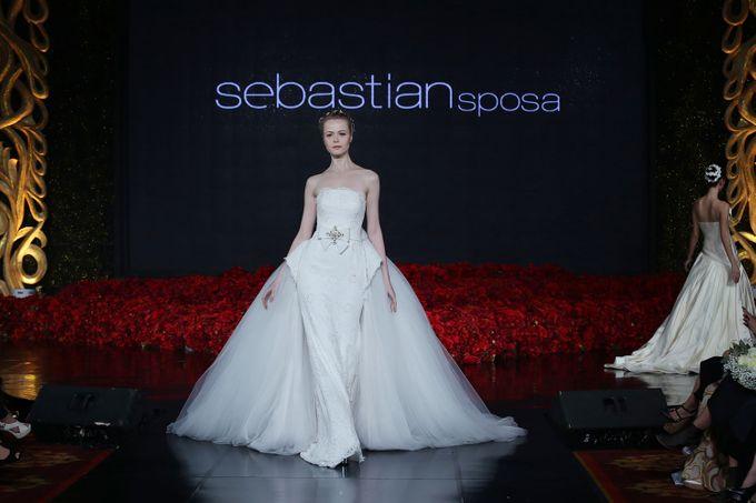 HerWorld Wedding Fair Shade of Luxury Aug 30 2015 by SEBASTIANsposa - 042
