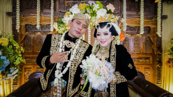 APREL n YEYE Weddingday by LUKIHERMANTO LHF - 019