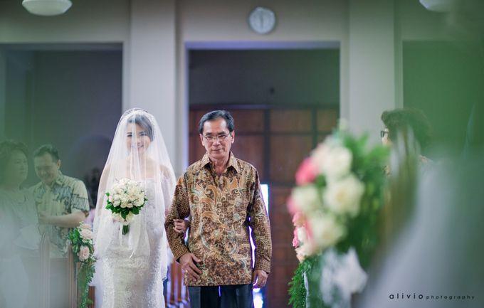 ryan & diana - wedding by alivio photography - 025