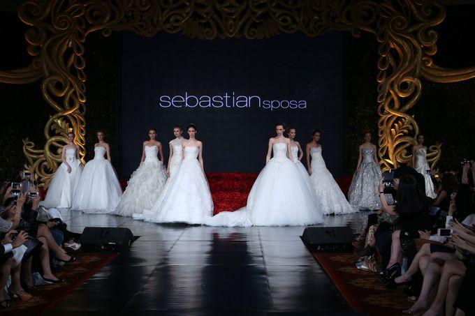 HerWorld Wedding Fair Shade of Luxury Aug 30 2015 by SEBASTIANsposa - 043