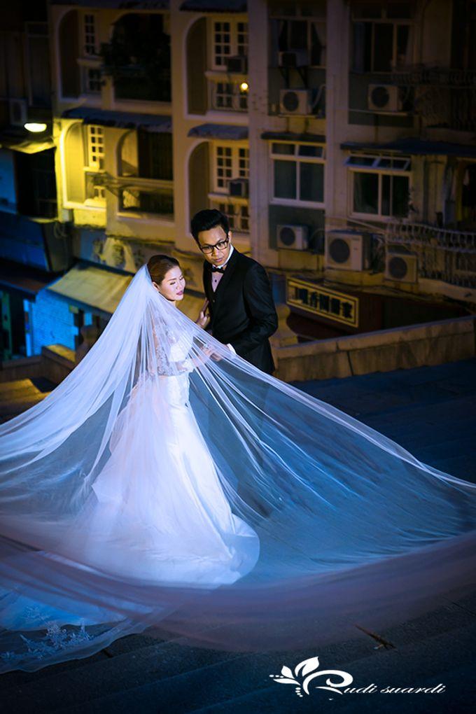 Macau prewedding evi-wong by Therudisuardi - 005