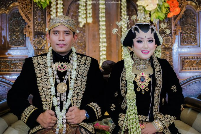 APREL n YEYE Weddingday by LUKIHERMANTO LHF - 020