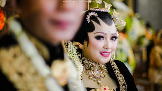 APREL n YEYE Weddingday by LUKIHERMANTO LHF - 022