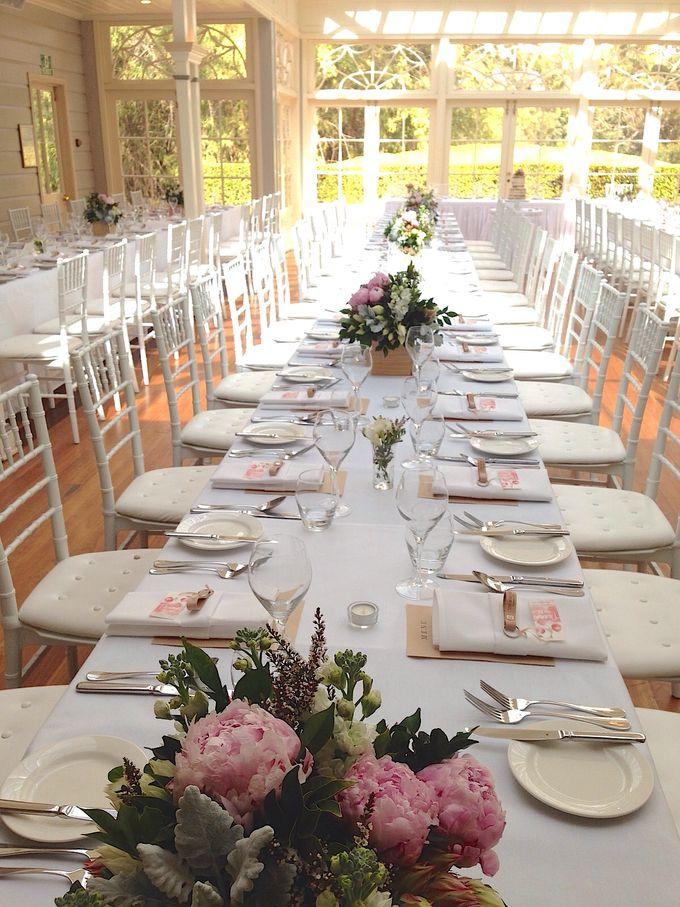 Tiffany & Teguh Wedding by My Sweet Scarlett Paperie - 012