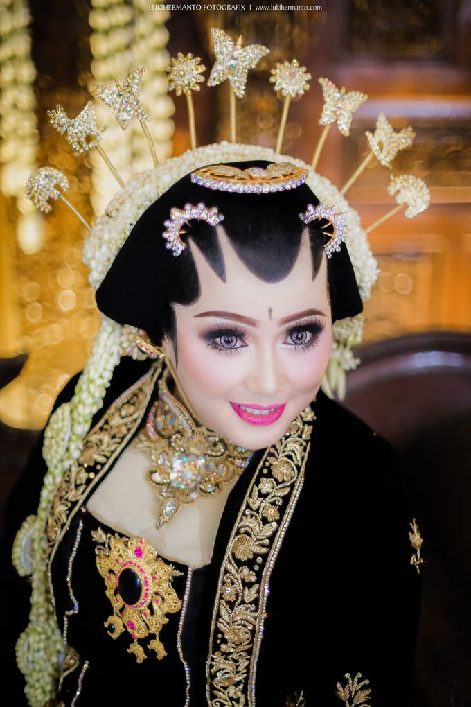 APREL n YEYE Weddingday by LUKIHERMANTO LHF - 023