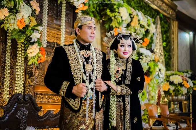 APREL n YEYE Weddingday by LUKIHERMANTO LHF - 024