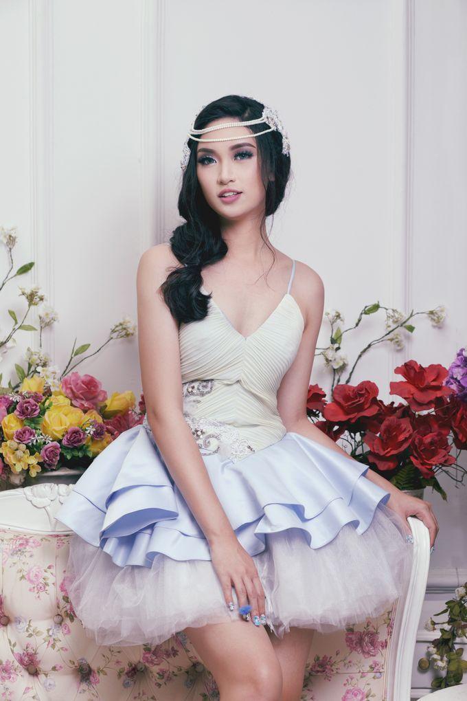 Makeup for Miss Illene by MVbyMarsheillaVeronica - 003