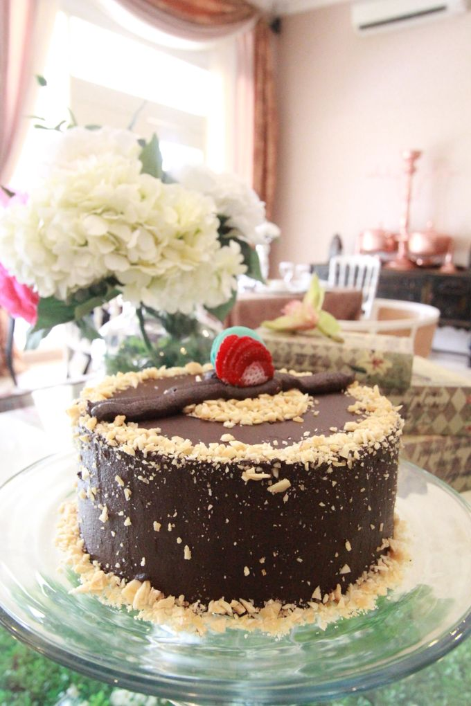 Dessert by DASA Catering - 005