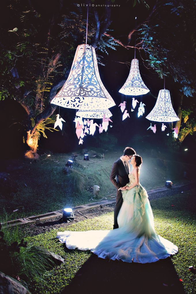 hartono & intan prewedding by alivio photography - 024