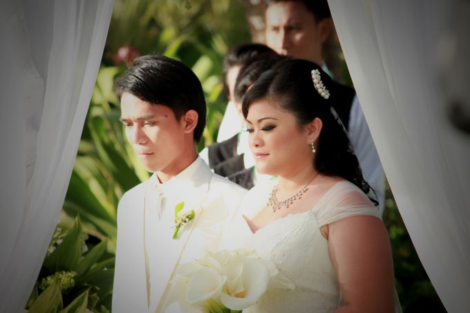 Lissa & Ale by Aroha Events - 001