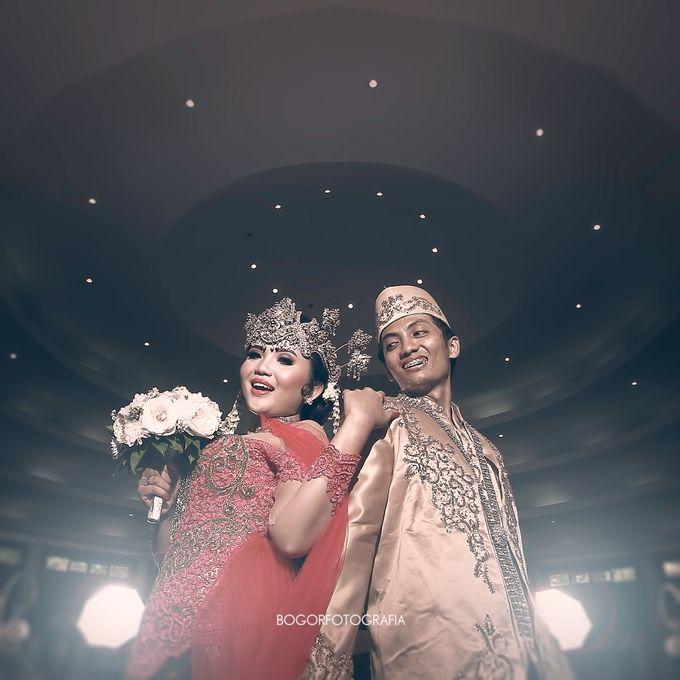 Wedding by Pohatji Fotografia - 012