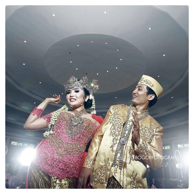 Wedding by Pohatji Fotografia - 013