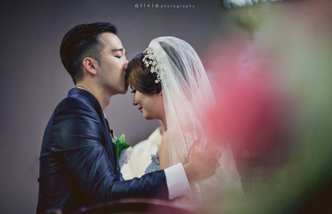 ryan & diana - wedding by alivio photography - 026