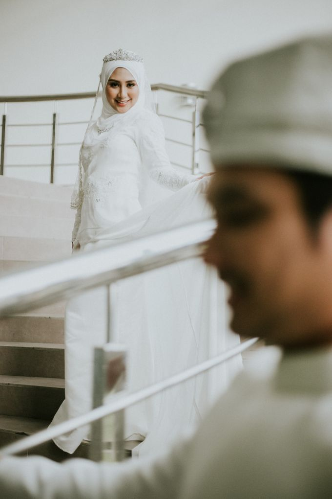 Azim & Dara Solemnization by The Film Cartel - 002