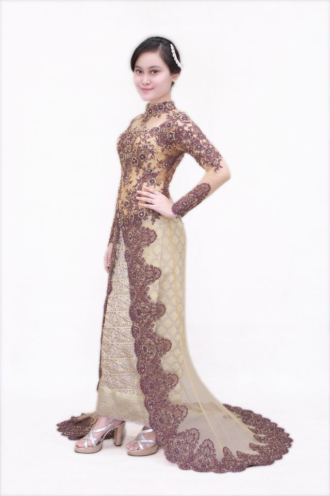 All Client by Winara Boutique - 036